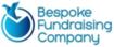 Bespoke Fundraising Company's logo