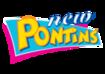 Pontins's logo