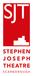 Stephen Joseph Theatre's logo