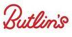 Butlin's's logo