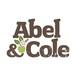 Abel & Cole's logo