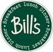 Bill's Restaurants's logo