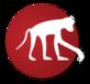 Fourth Monkey Actor Training Company's logo