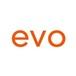 EvoRecruit's logo