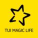 TUI Magic Life 's logo