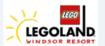 LEGOLAND Windsor Resort's logo