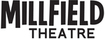 Millfield Arts Centre (Part of the London Borough of Enfield)'s logo