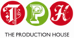The Production House's logo