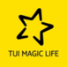 TUI Magic Life 's logo