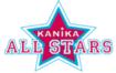 Kanika Hotels and Resorts's logo
