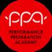 Performance Preparation Academy (PPA)'s logo