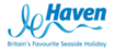 Haven 's logo